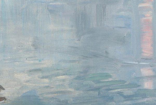 Galerie-RIECK_Ausstellungen_Studio-Galerie-Othmarschen_2020