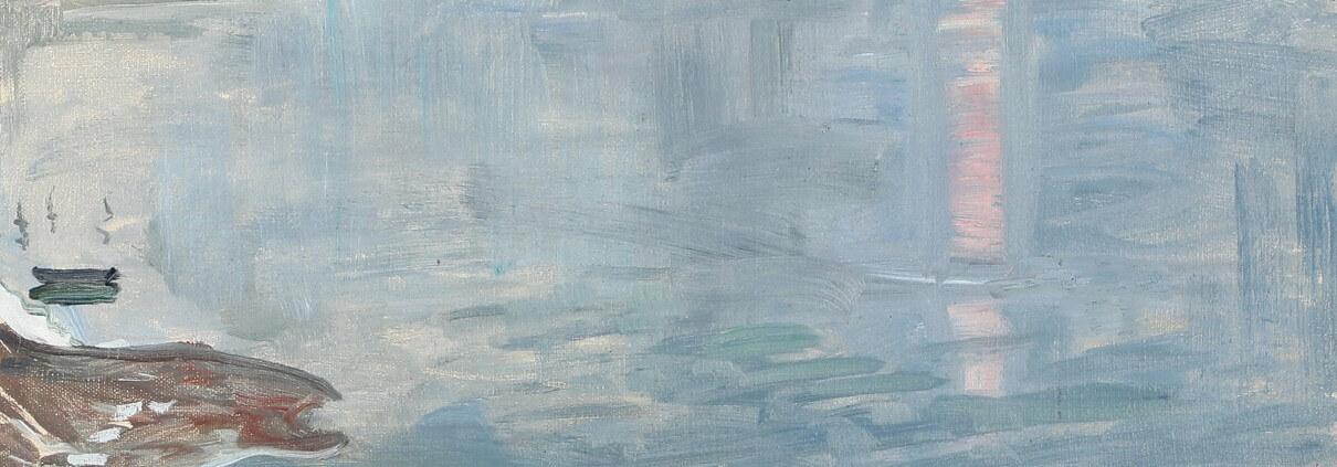 RIECK in Hamburg:                                     Studio-Galerie-Othmarschen