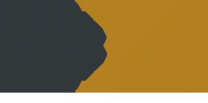 Galerie RIECK Logo