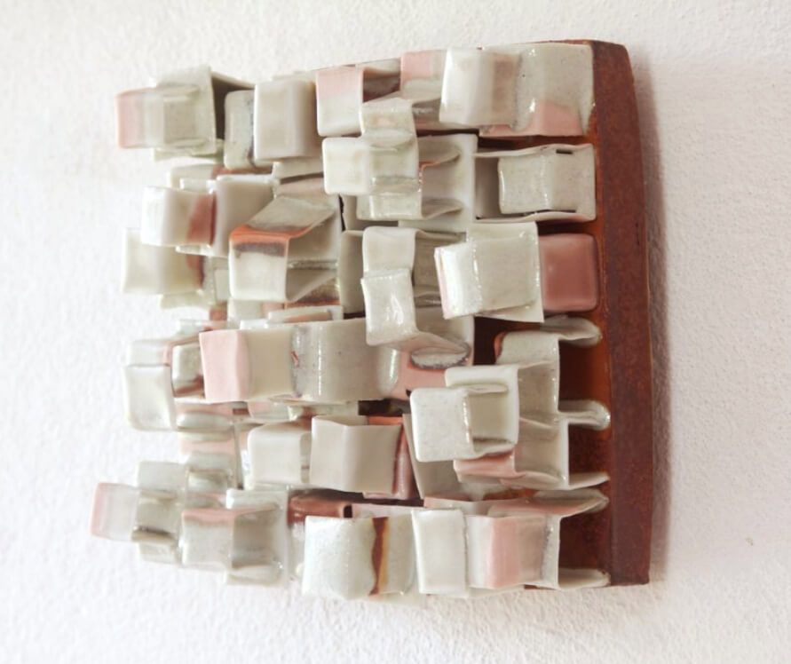 Galerie RIECK - Charlotte Thorup_Small Boxes1