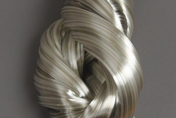 Galerie RIECK - Maria Bang Espersen_Soft Series Green-Brown_3