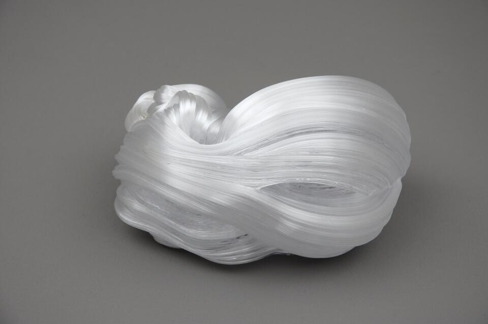 Galerie RIECK - Maria Bang Espersen_Soft Series Soft II_1