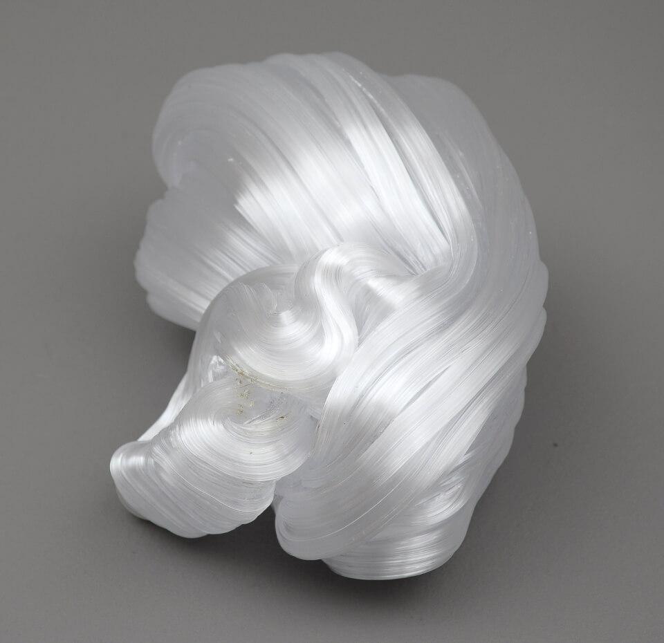 Galerie RIECK - Maria Bang Espersen_Soft Series Soft II_3