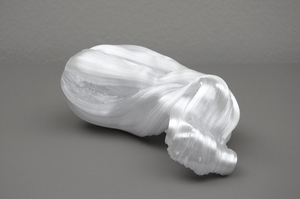 Galerie RIECK - Maria Bang Espersen_Soft Series Soft I_1