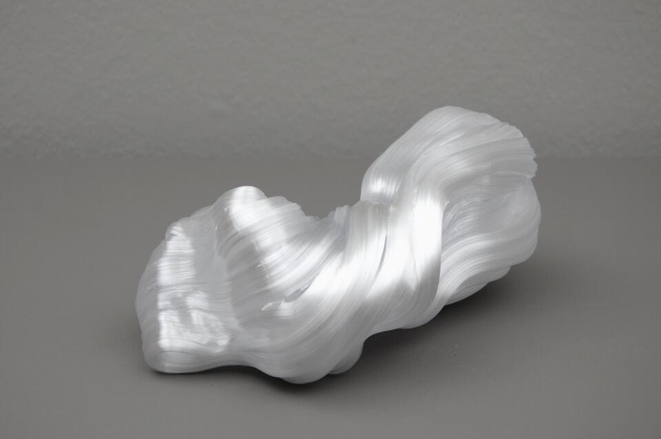 Galerie RIECK - Maria Bang Espersen_Soft Series Soft I_2