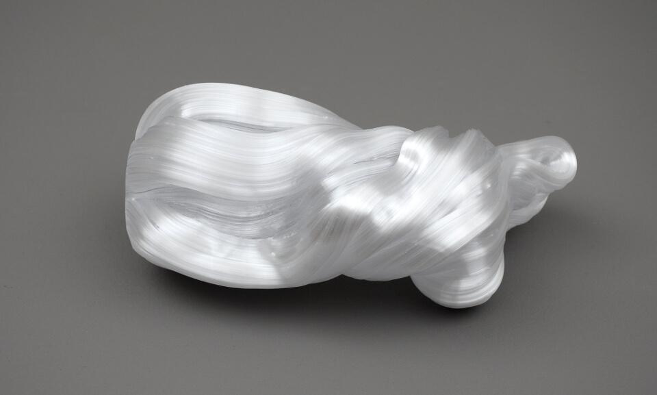 Galerie RIECK - Maria Bang Espersen_Soft Series Soft I_3