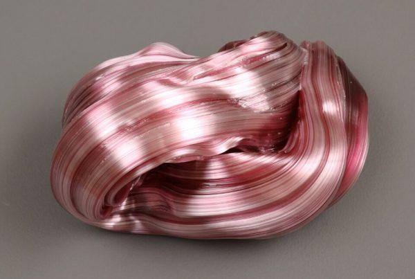Galerie RIECK - Maria Bang Espersen_Soft Series Soft Pink_2