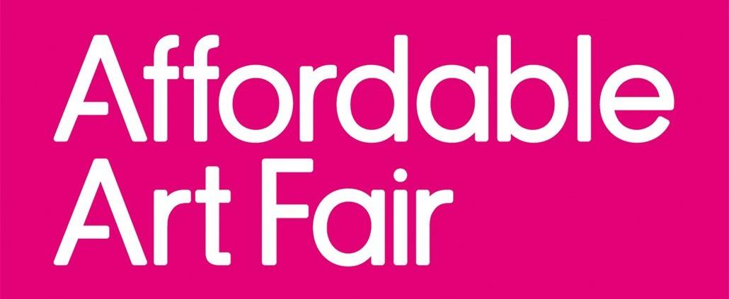 Afforable Art Fair 2019